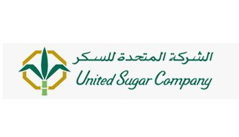 03 United SUgar logo_F