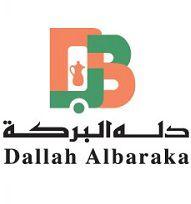 09 Dallah logo_F_2