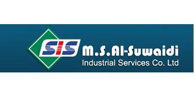 10 MS Swidi logo