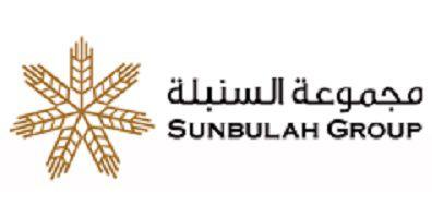 12 sunbulah-logo-en