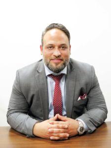 Mahmoud Instructor