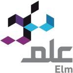 Elm Client Logo