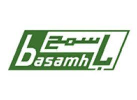 28 basamh_F_3