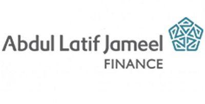 31 ALJ Finance_F