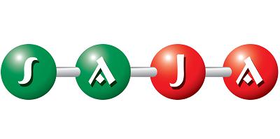 Saja_New Logo
