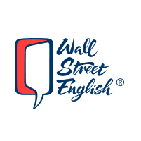 36 Wall Street English_modified