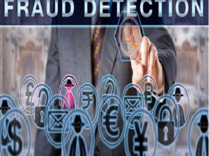 IT Auditing & Fraud Detection
