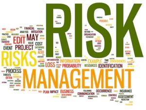 Risk management Training by Leap To Success