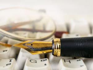 Creative Business Writing by Leap To Success