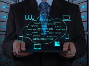 CLDFND – Understanding Cisco Cloud Fundamentals