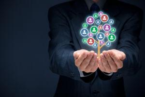 HR Administration Skills