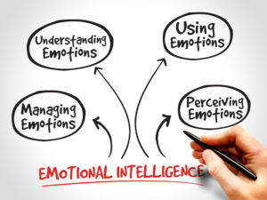 Leading with Emotional Intelligence Training by Leap To Success