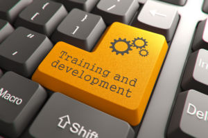 Certified Training and Development Professional