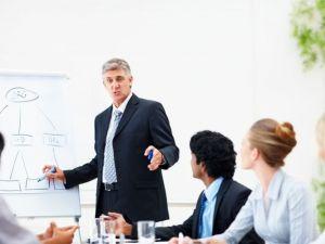 Corporate Finance Workshop