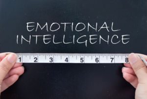 Emotional Intelligence For Highly Effective People Training by Leap To Success