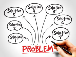 Creative Problem Solving & Decision Managing Training Courses by Leap To Success