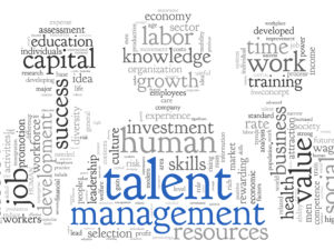 bigstock-Talent-management-concept-in-w-42340138