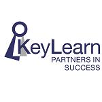 KeyLearn Client Logo