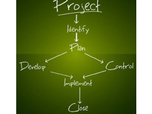 Project Plan-image