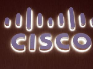 Cisco Courses by Leap To Success