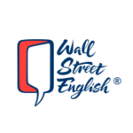 Wall Street English Client Logo