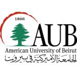 AUB Client Logo