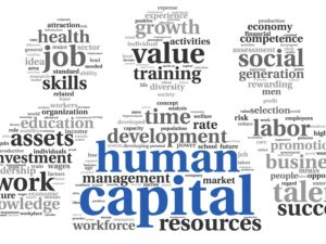 bigstock-Human-capital-concept-in-tag-c-42340102
