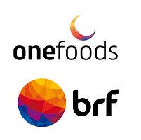 39-BRF Onefoods_up