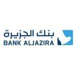 Bank Aljazira Logo