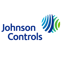 42 Logo Johnson Control_E