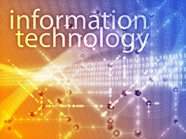 Training in Information Technology