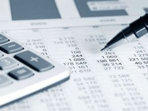 Accounting for Non Accountant