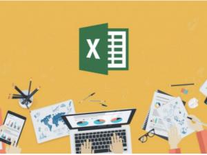 Microsoft Excel Simulator