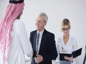 Negotiation Skills Training by Leap To Success