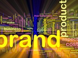 Brand Manager