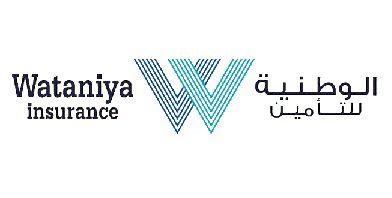 06 Wataniya Insurance_F_3