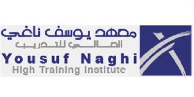 08 Naghi logo_F