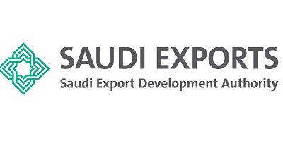 20 Saudi Exports