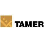 Tamer Client Logo