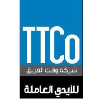 29 TTC logo_F_3