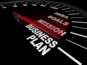 Entrepreneur & Startup Strategy
