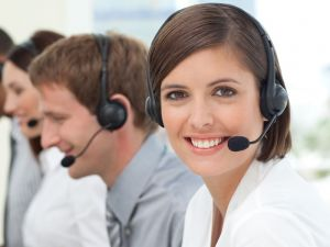 customer service courses dubai