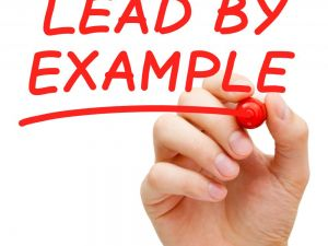 Certified HR manager training by Leap To Success