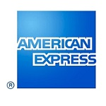 American Express Client Logo