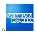 American Express Client Logo
