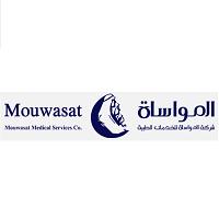 41 Mowasat Hospital_E