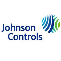 42 Logo Johnson Control_E