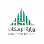 46-Ministry of housing